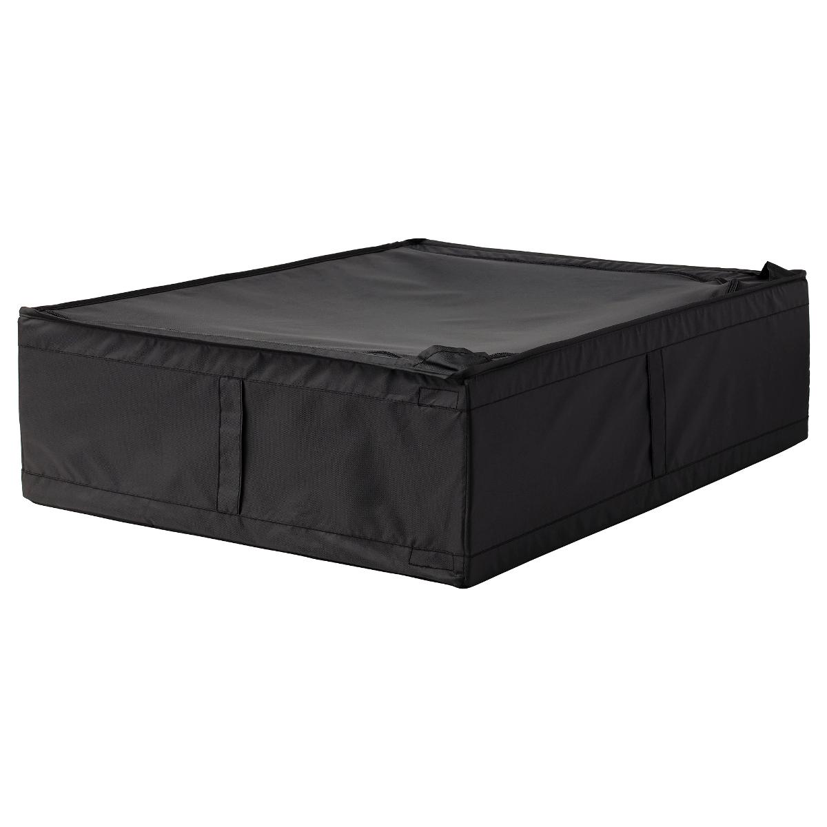 IKEA SKUBB Fach Box Aufbewahrung 69x55x19cm für PAX Schrank Farbe ...